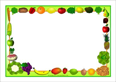 Essay on healthy eating