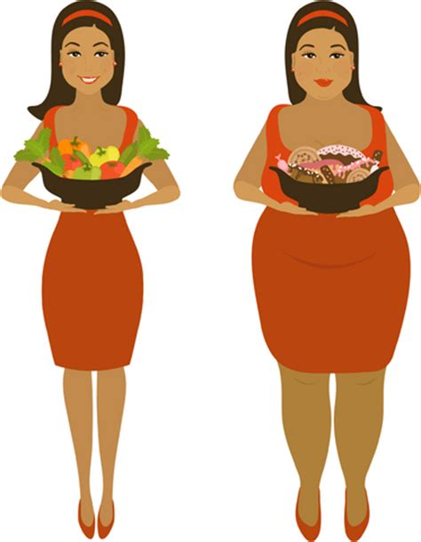 How to Enjoy Healthy Eating Healthy Lifestyle Tips