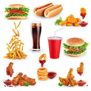 Essay fast food healthy or dangerous foods