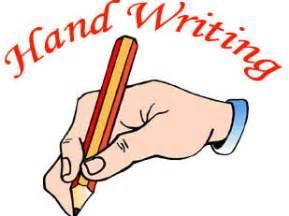 Improve your community essay